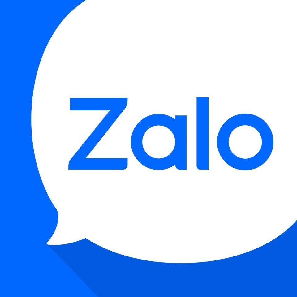 Messenger on the App Store | Find friends app, App, Messaging app