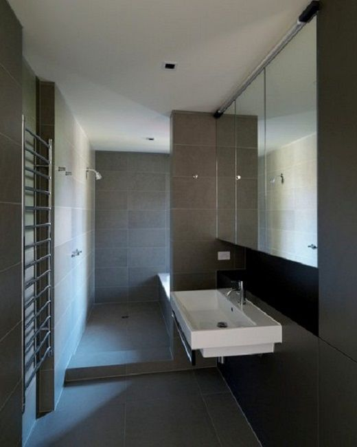 Gentil Fine Honed Bluestone Tiles, Best Quality In Australia, Floor Tiles Or Wall  Tiles