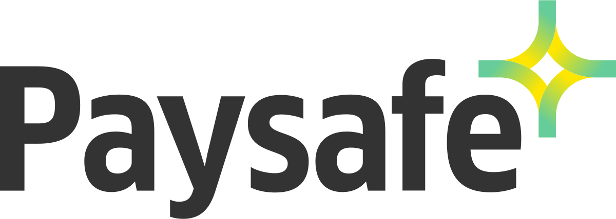 Payments Provider Paysafe Has Extended The Reach Of Skrill Send Direct A Money Transfer Service