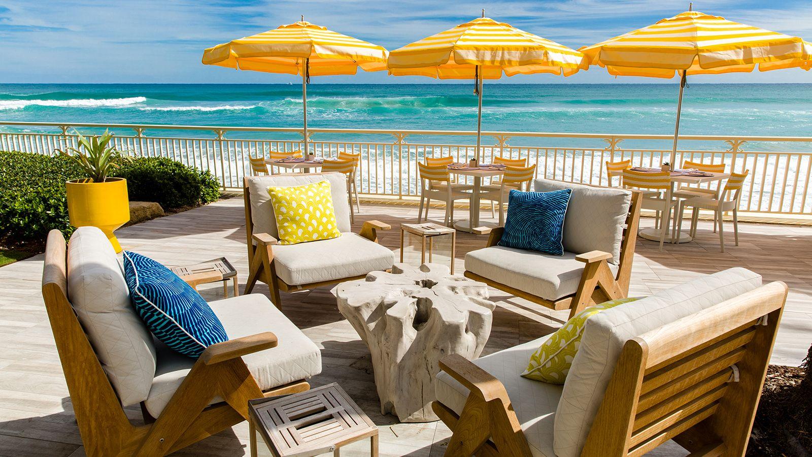 Restaurants Best View In Palm Beach County