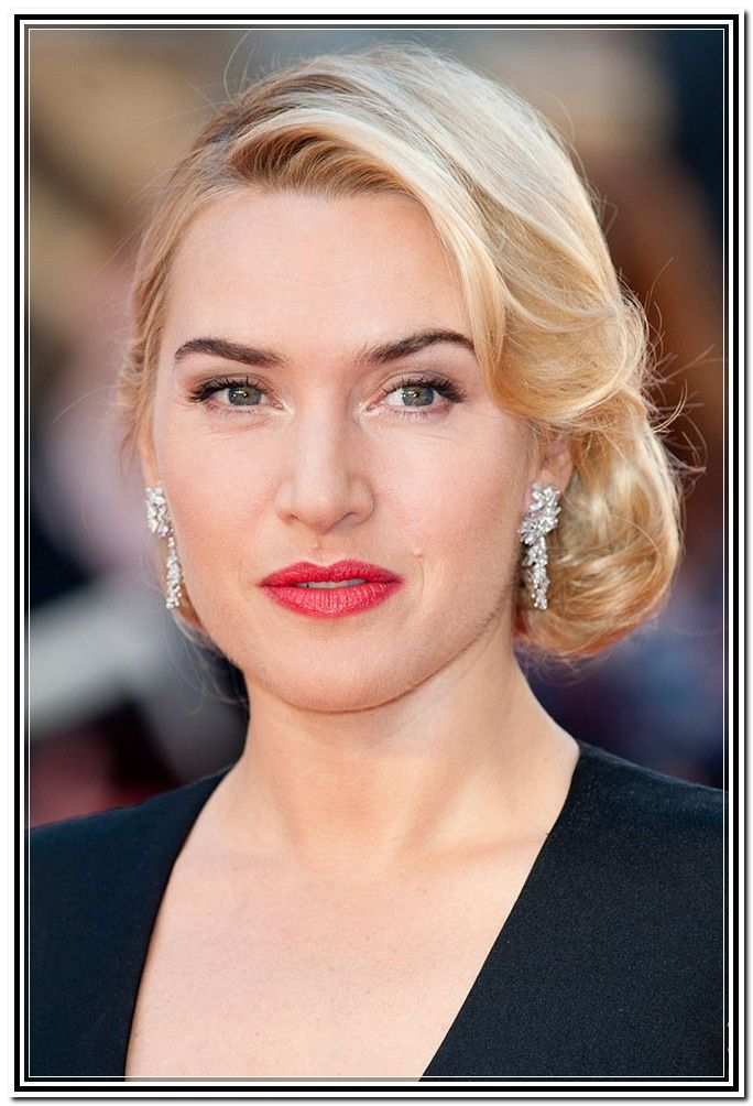 1940s Vintage Updo Hairstyles Hair Style New Fashion Ideas 4jxgkkzxlb Hair Styles Vintage Hairstyles Vintage Updo