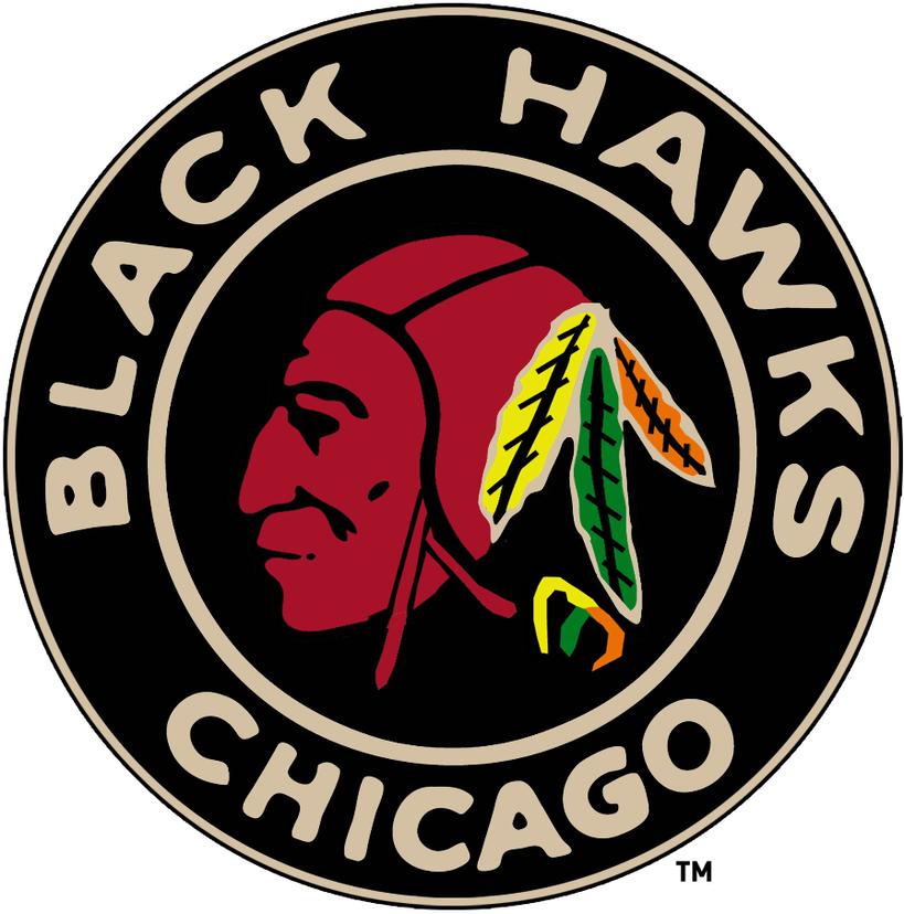 Chicago Blackhawks Logo Chicago Blackhawks Logo Chicago Blackhawks Blackhawks