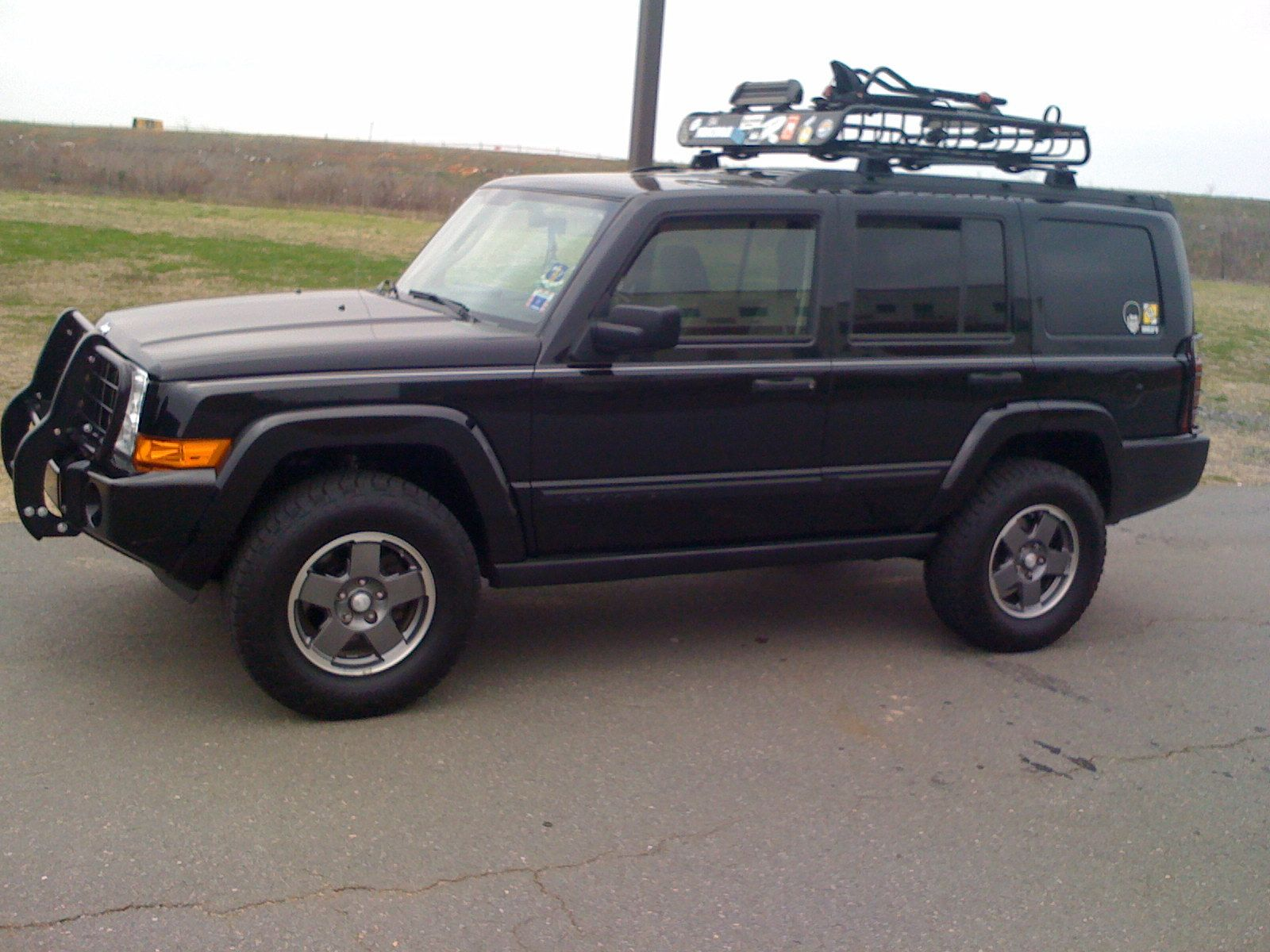 jeep commander off road parts jpeg http carimagescolay. Black Bedroom Furniture Sets. Home Design Ideas