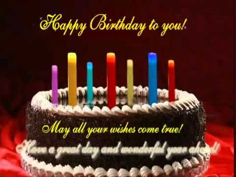 Phenomenal Happy Birthday Wishes With Blessings Prayers Messages Quotes Funny Birthday Cards Online Fluifree Goldxyz