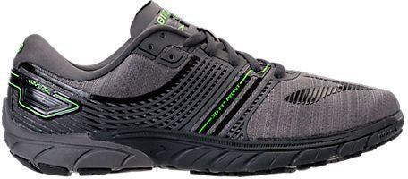 2837f7ddd15 Men s Brooks Purecadence 6 Running Shoes