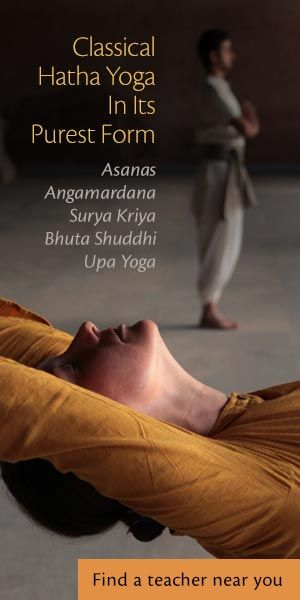 Sun Salutation 34 Benefits Of Practicing Sun Salutation Hatha Yoga Hatha Yoga Benefits Isha Yoga