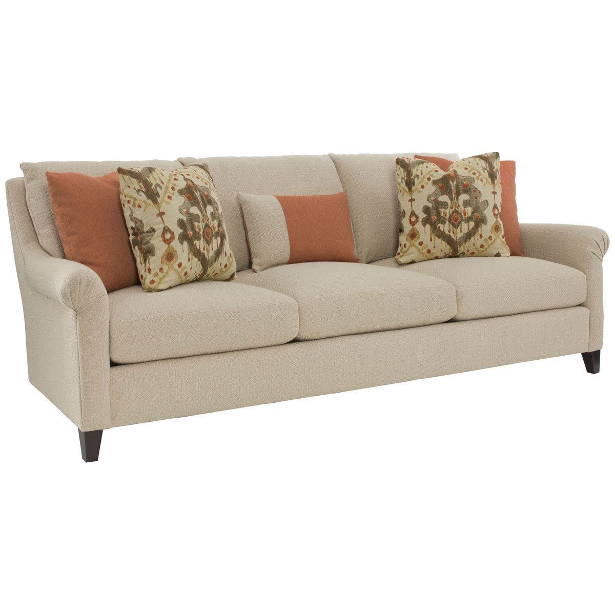 bernhardt upholstery sherman sofa upholstery and products