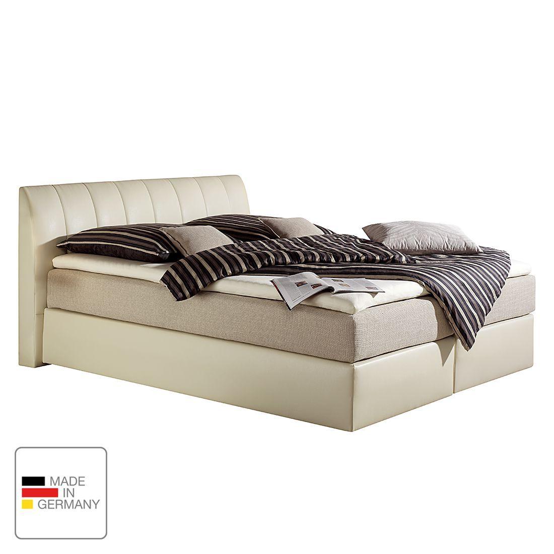 Campaign Furniture Kampagne Futonbett Selber Bauen Bauanleitung