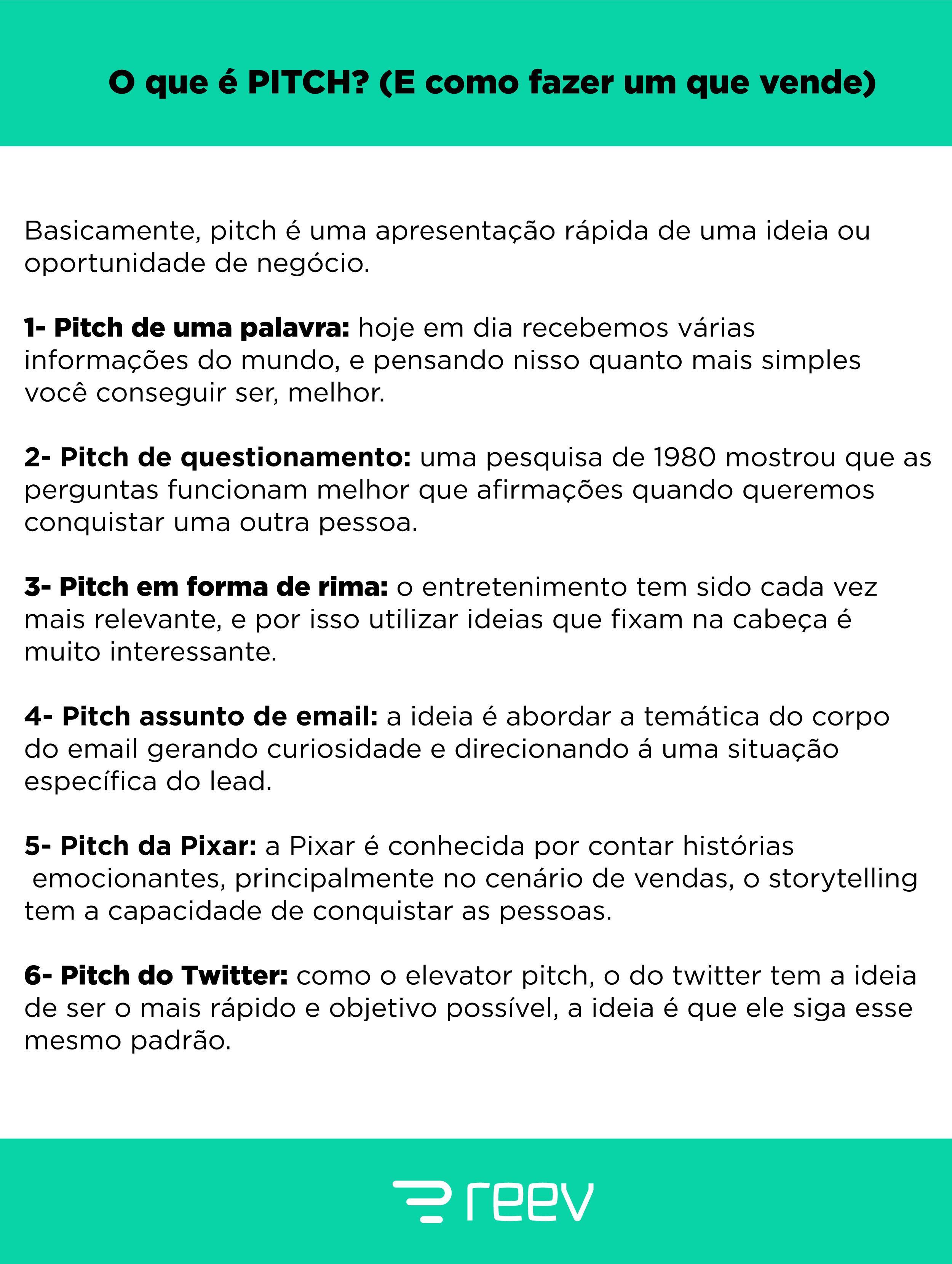 [HOME OFFICE FRIDAY #109] O que é Pitch? (E como f...