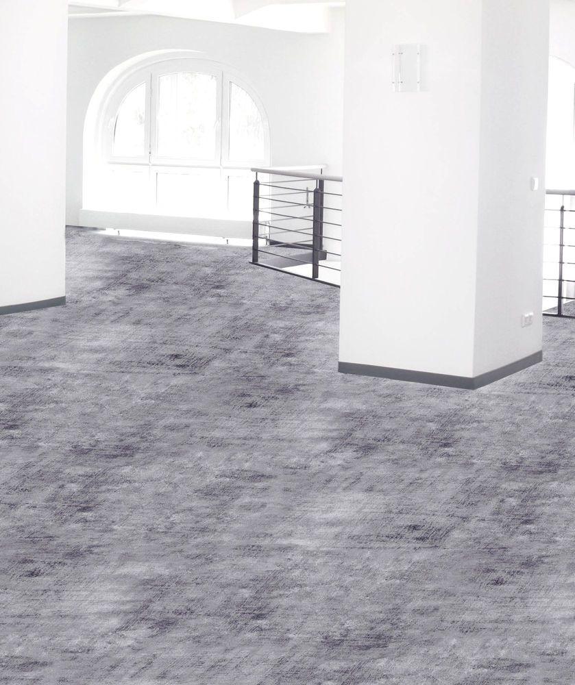 NEUHEIT!!! Teppichboden Auslegeware Urban Style Betonoptik 11/11