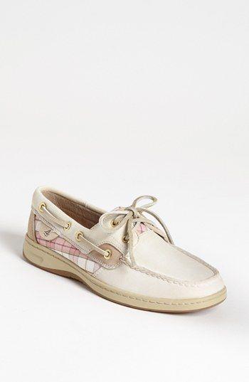 Eye' Boat Shoe (Women)   Nordstrom
