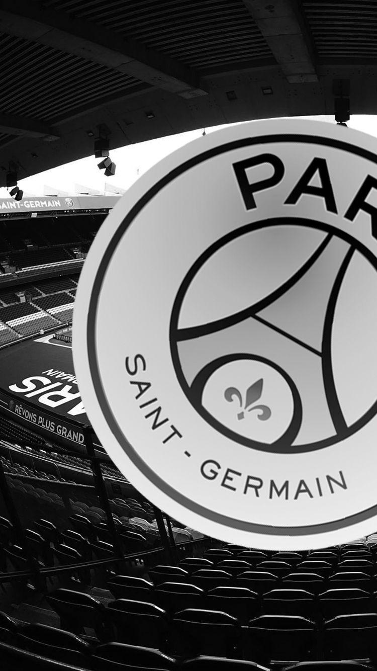 """Epingle Par ̘¤ì›¬ ̃Œë"""""""" Sur Paris Saint Germain Fond D Ecran Psg Fond D Ecran Telephone Neymar Jr Psg"""
