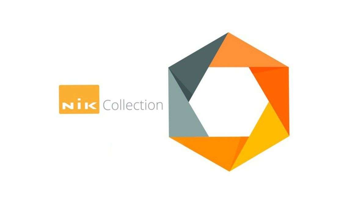 Google nick collection