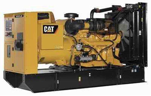 industrial power generators cartoon power diesel generators generators nepal pinterest