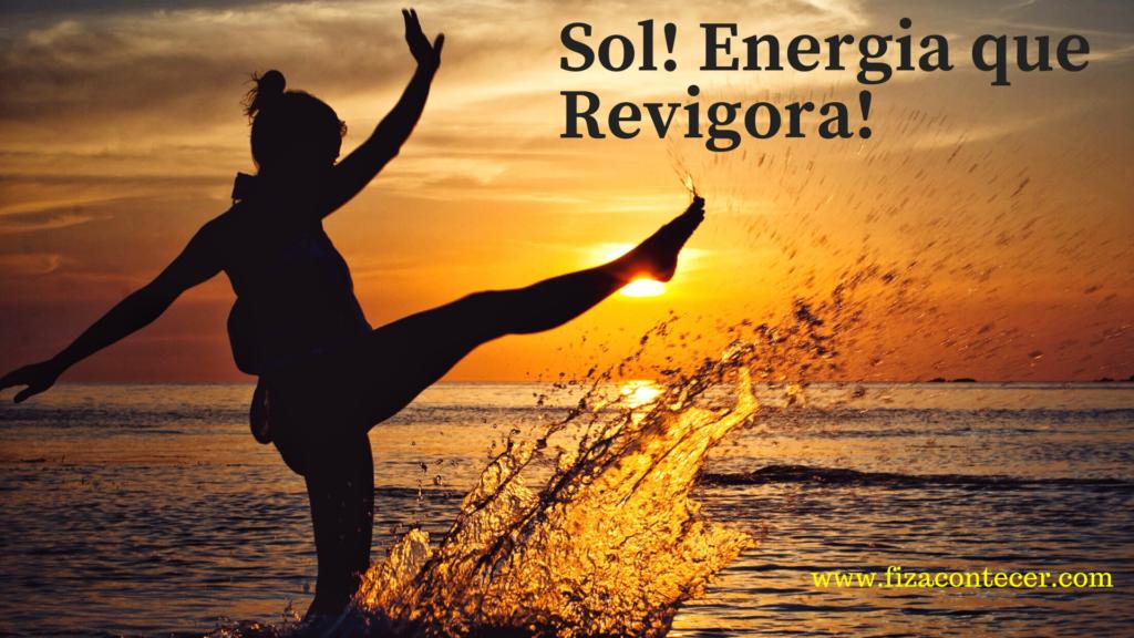 Sol Energia   ENVELHECER COM SAÚDE   Photography, Beach Photography ... 47890accc9