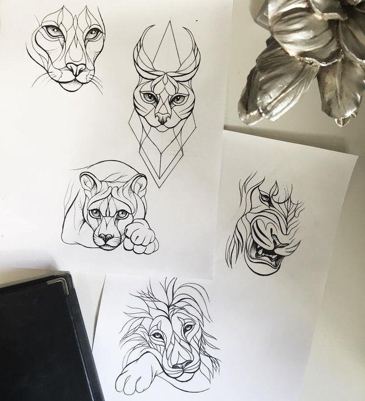 CoolTop Geometric Tattoo – News - New Tattoo Models-#cooltop #flowertatto #geometric #geometrictatto #Models #moontatto #News #tattoformen #tattominimalistas #tattomujer #tattoo #thightatto #watercolortatto- CoolTop Geometric Tattoo – News  #cooltop #geometric #tattoo