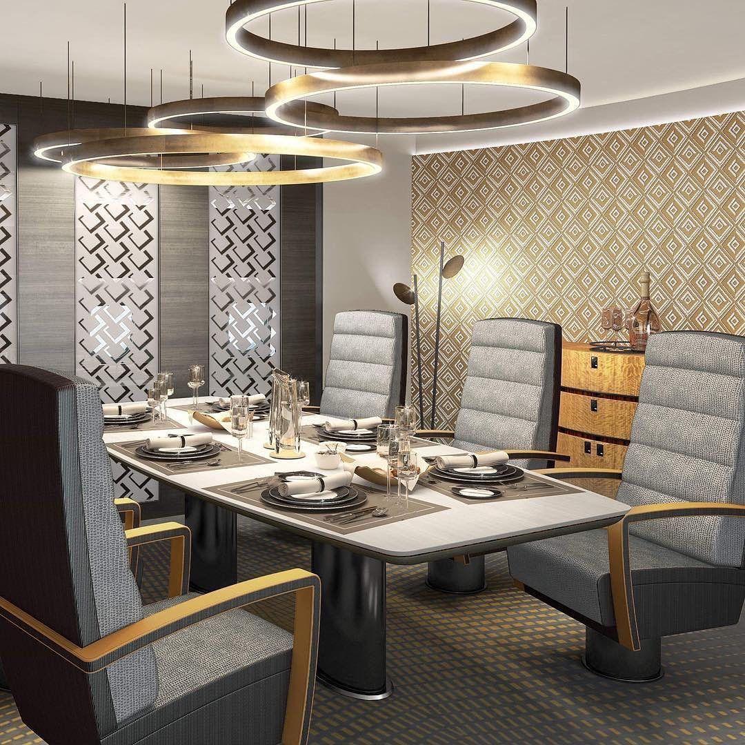 Trending 19 Best Interior Design Firms Seattle Home Decor Stores