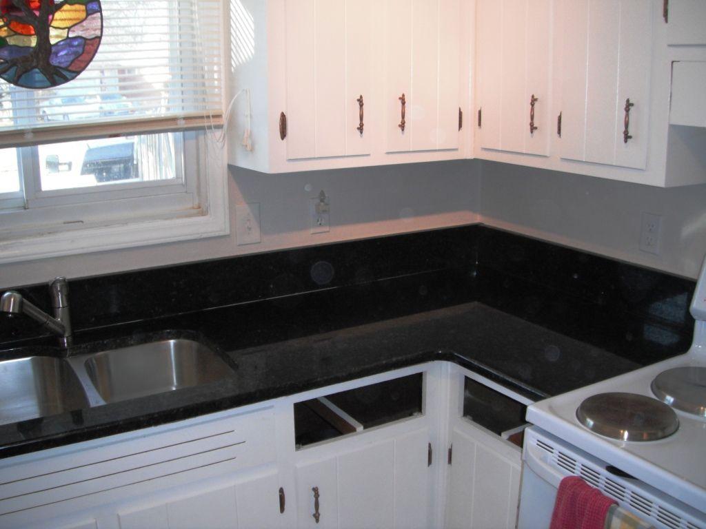 60 40 Kitchen Sink