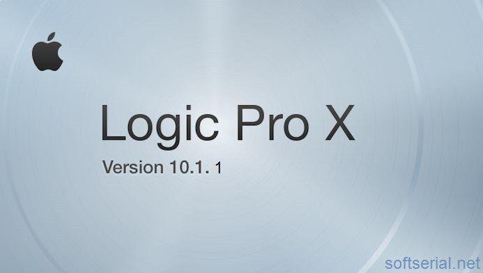logic pro crack for pc