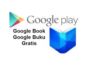 Trik Cara Download Buku Berbayar Playstore Jadi Gratis Google Book Buku Buku Bisnis Novel