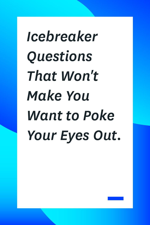 6070afe5b03da38fd07eb47c1954e64b - How To Get Out Of A Meeting At Work