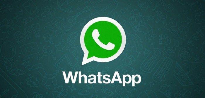 Ya WhatsApp nos permitirá marcar un mensaje como no leído