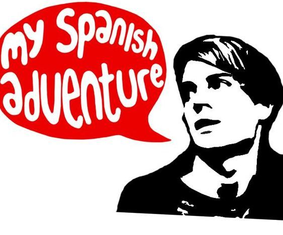 8 must-read spanish blogs for spanish learners