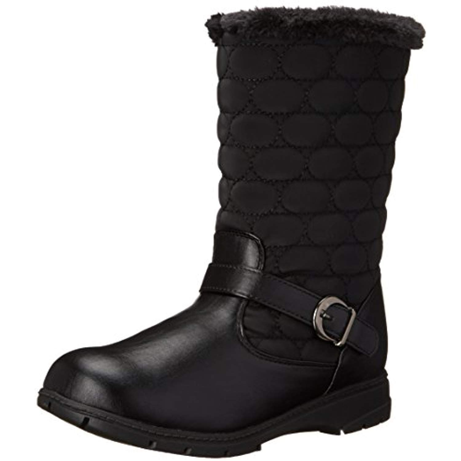 Women S Pixie Snow Boot Read More Reviews Of The Product By Visiting The Link On The Image This Is An Affi Hush Puppies Women Pixie Boots Snow Boots Women