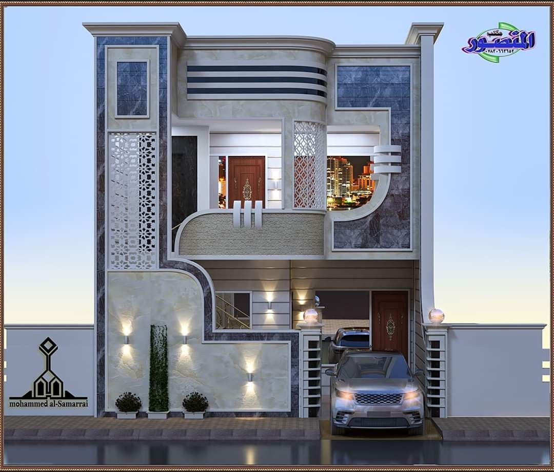 Most 50 Beautiful House Design For 2020 In 2020 Village House