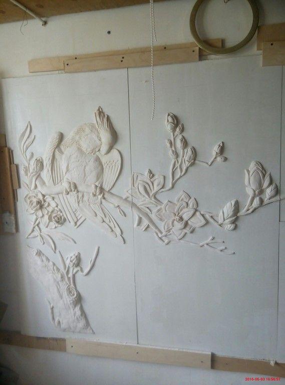 одноклассники marmolizados,texturas,decorados,muralesotros - paredes de cemento
