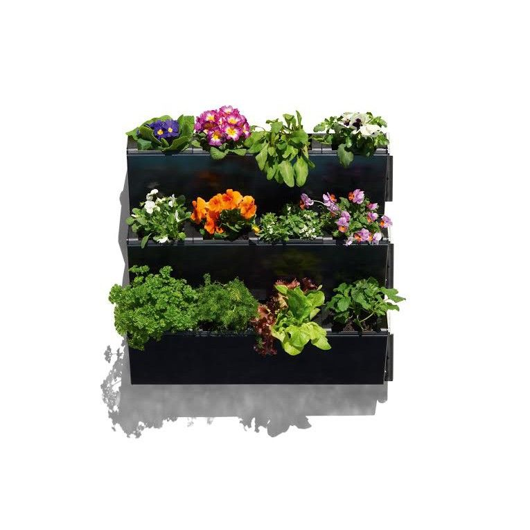 Charming 31 Off On Hills Self Watering Garden Bed Onedayonly Co Za