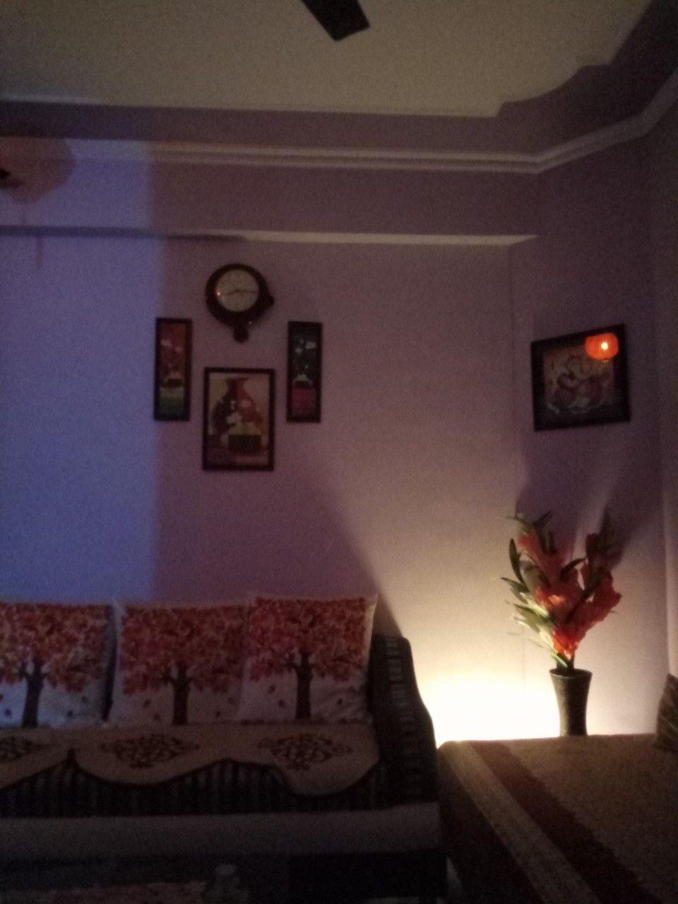 Bedrooms Pin by Katyayani on Bedroom ideas