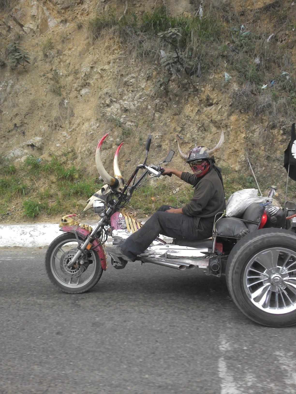 La pasión antes que todo, #México #autos o #motos #testdrivemexico