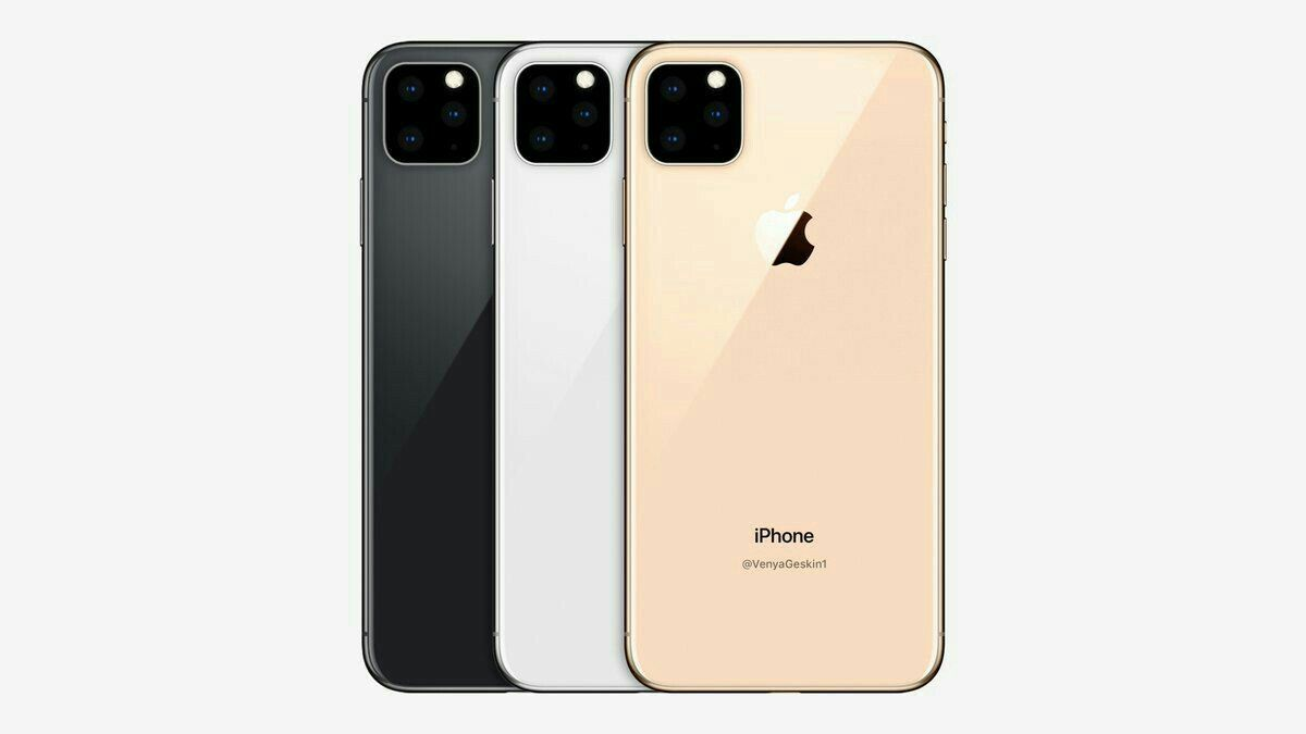 iPhone 11, 11 Pro and 11 Pro Max Sale in India to begin