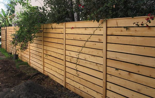 17 Best 1000 images about Fencing on Pinterest Gardens Fence design