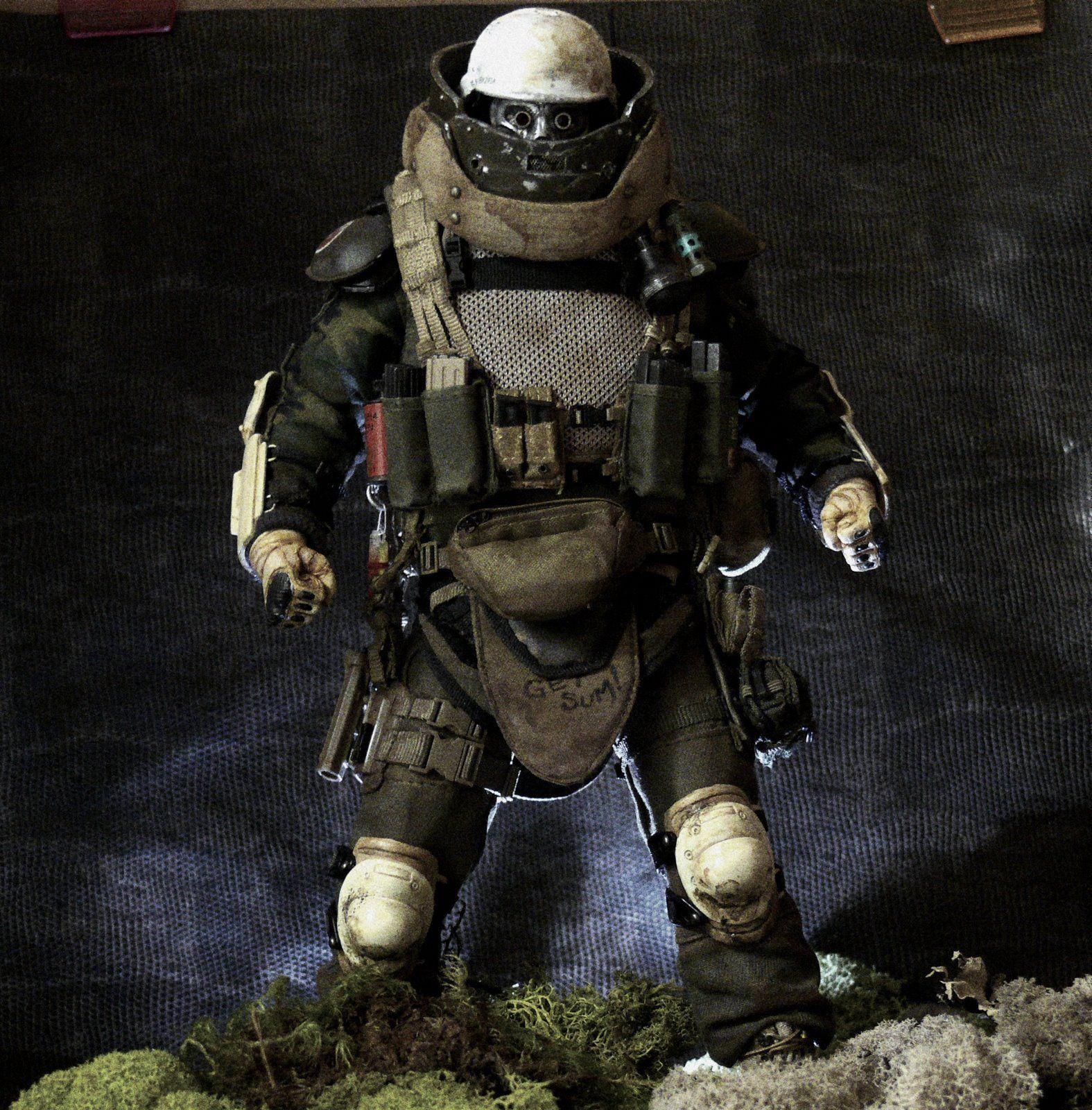 Juggernaut Cod Resim Bul Call Of Duty Call Of Duty Juggernaut Resimleri Ve Call Of Duty Tactical Armor Mai Sakurajima