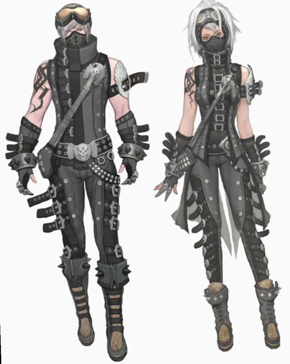 26++ Anime boy leather jacket inspirations