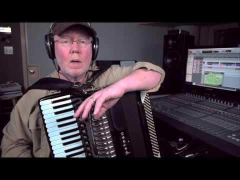 52) Accordion Rhythms - YouTube | concertina crazy | Gypsy