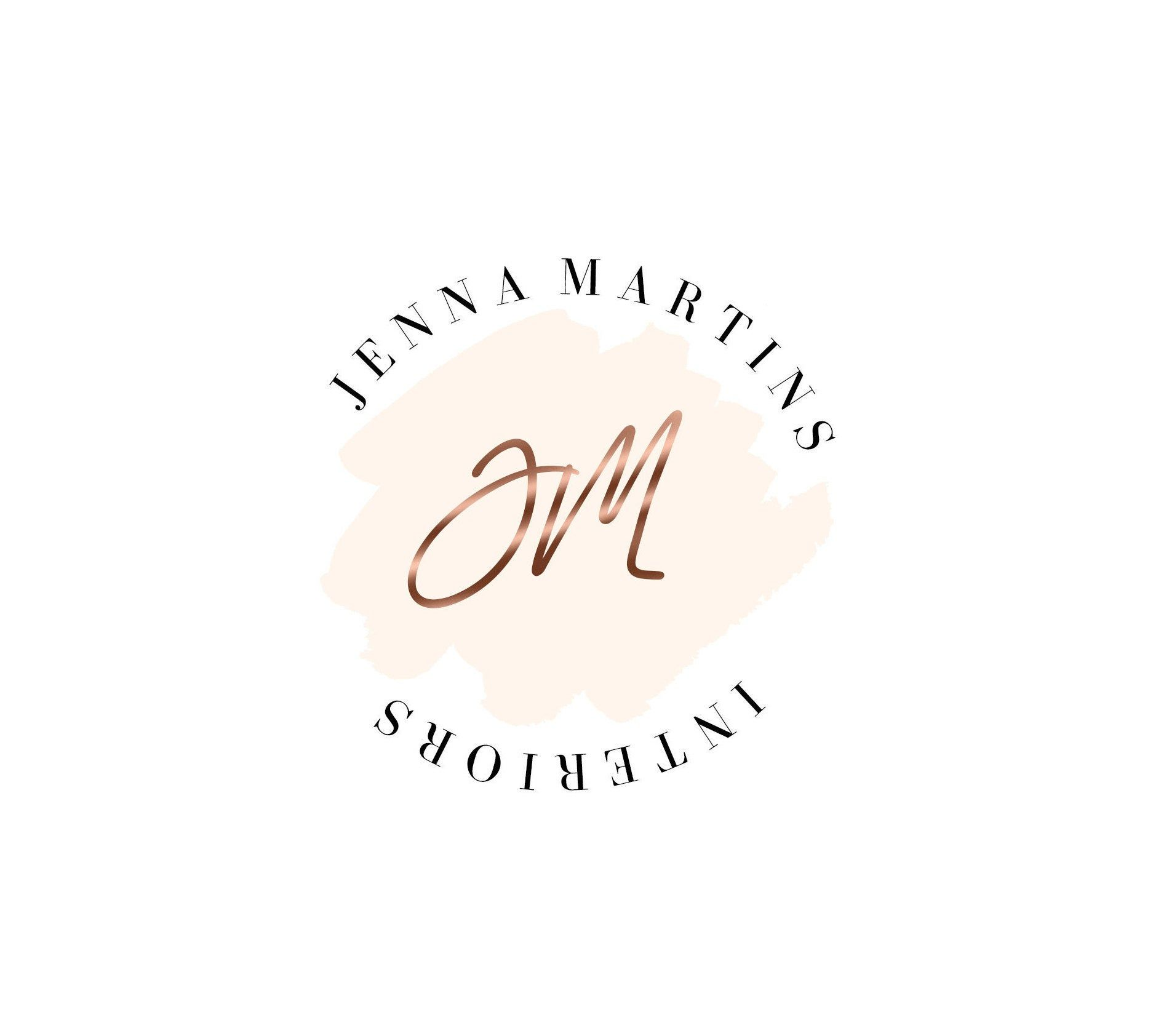 Salon Logo, Nail Salon Logo, Makeup Logo Design, Makeup Artist