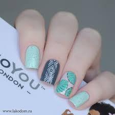 Αποτέλεσμα εικόνας για MoYou-London Tropical 25