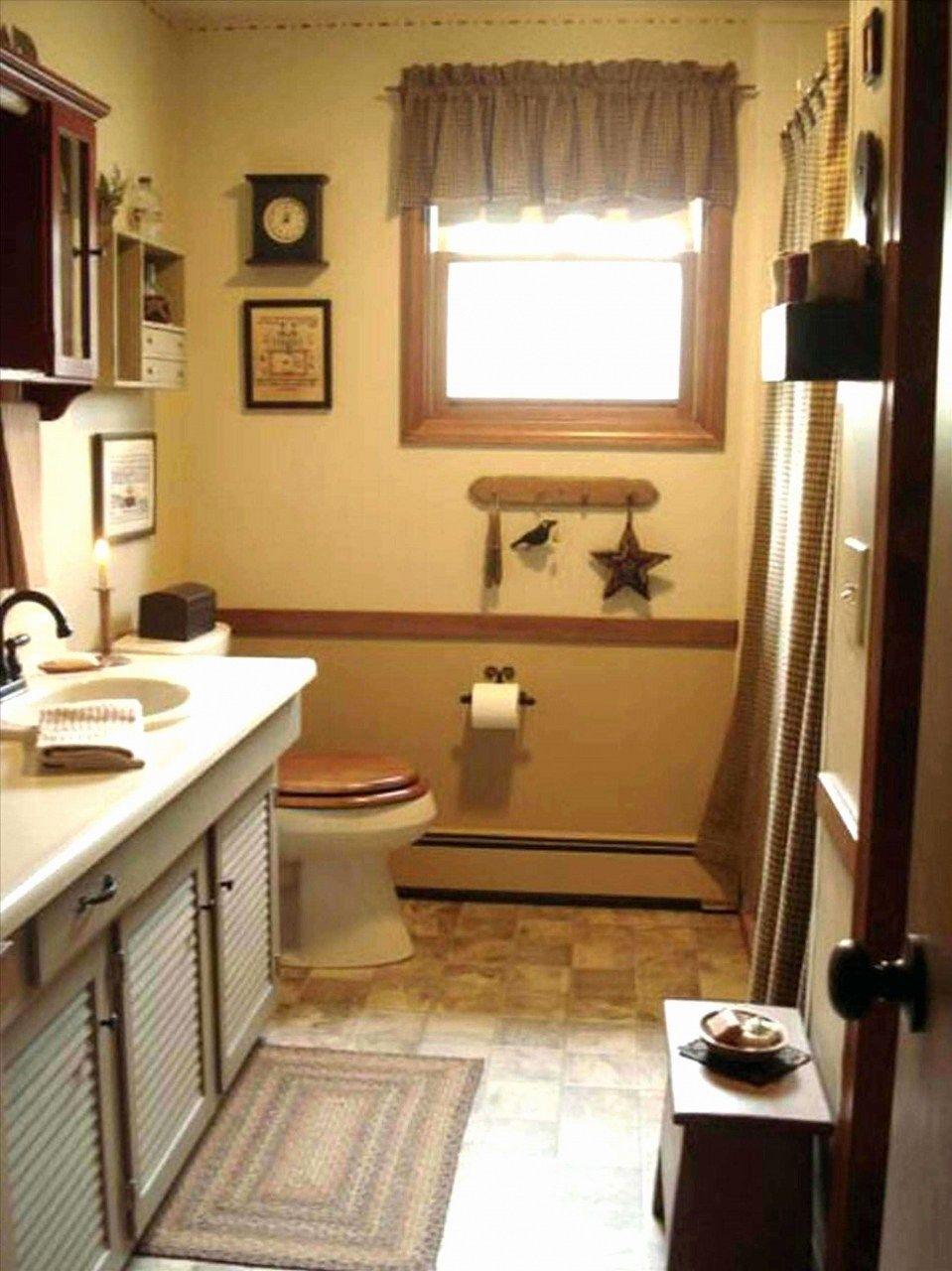 Unique Vanity Lighting Small Bathroom Farmhouse Style Bathroom