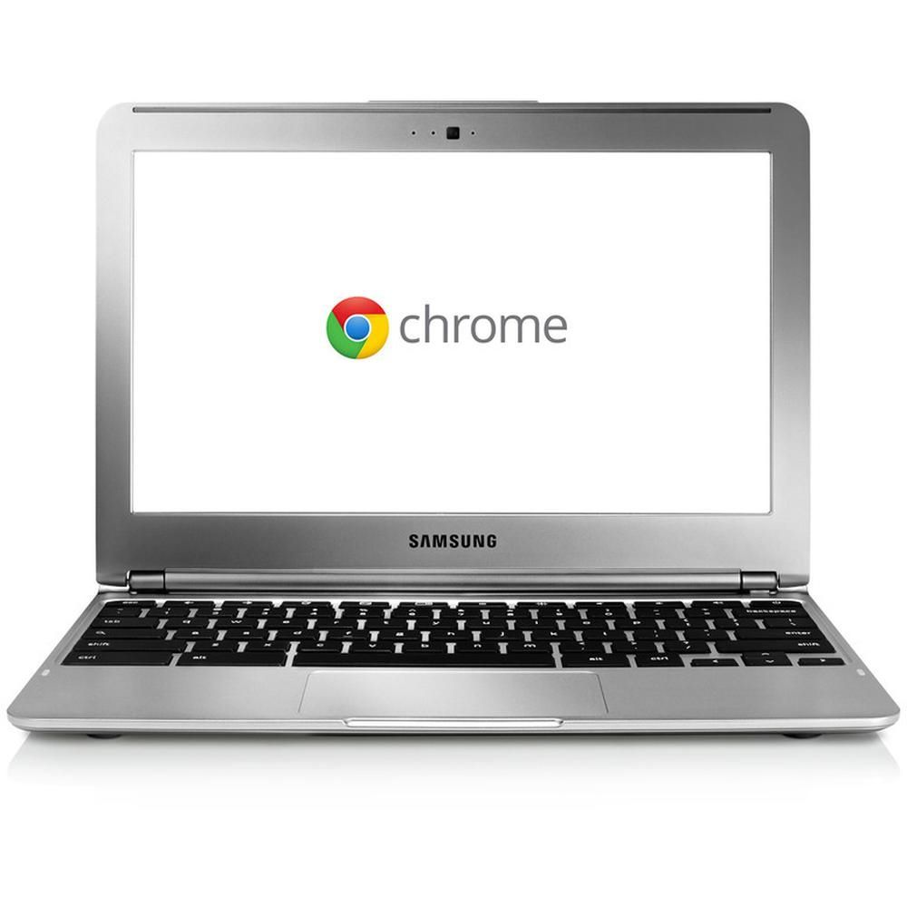 What is the Difference between a Chromebook and a Windows