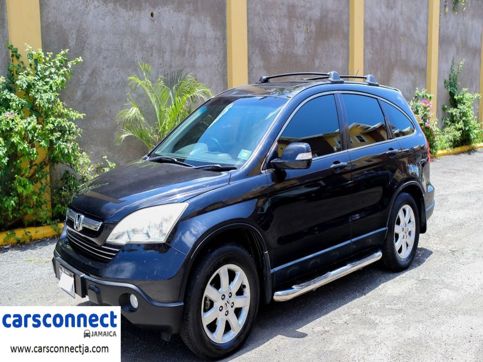 Honda Hr V 2017 Price In Jamaica Honda Online Cars Car Collection