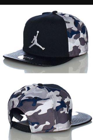 sports shoes b4fde 1f257 Camouflage hats   Hatssss in 2019   Snapback cap, Hats, Snapback