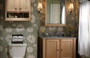 Pro #270401  Carolina Kitchen & Bath Inc Greensboro Nc 27408 Adorable Bathroom Remodeling Greensboro Nc 2018