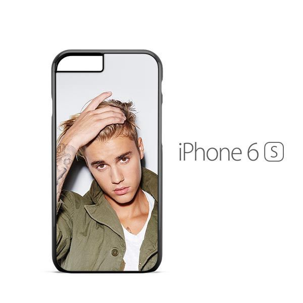 Justin Bieber Pose Iphone 6s Case Iphone 6 Plus Case Iphone Iphone 6s Case