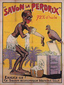 vintage savon ad - Google Search