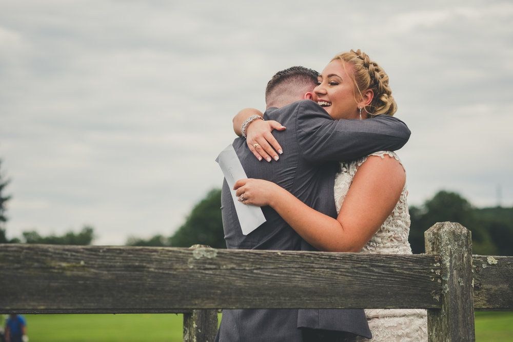 Pin on Genuine and Candid Wedding Day Moments2020 Wedding