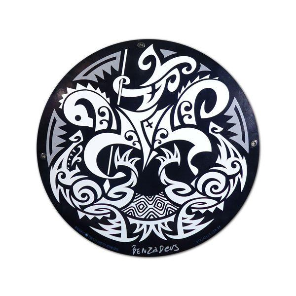 Preferência São Jorge - Maori Tattoo   Tattoos   Pinterest   Tatoo, Maori and  KX15