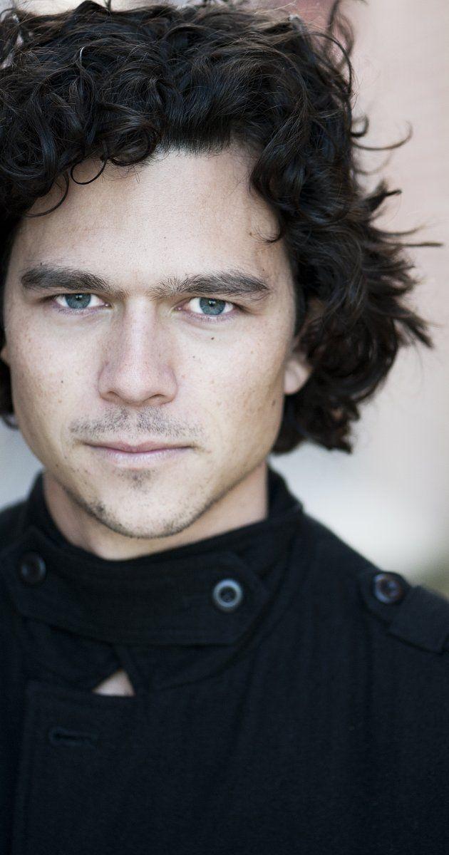 Luke Arnold - IMDb | Luke arnold, Luke, Black sails
